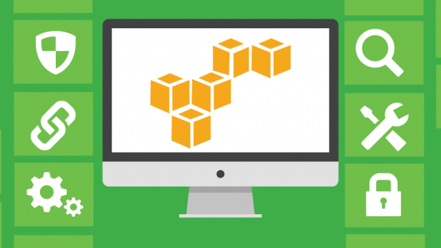 Scannerless Amazon Web Services (AWS) Scanning with Nessus Agents