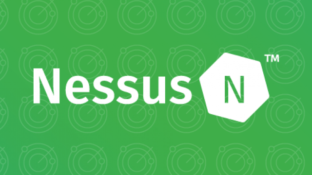 Configuring Least Privilege SSH scans with Nessus - Blog | Tenable®