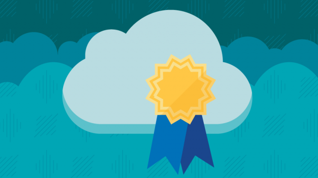 Nessus Receives CIS Certification for Amazon AWS Foundations