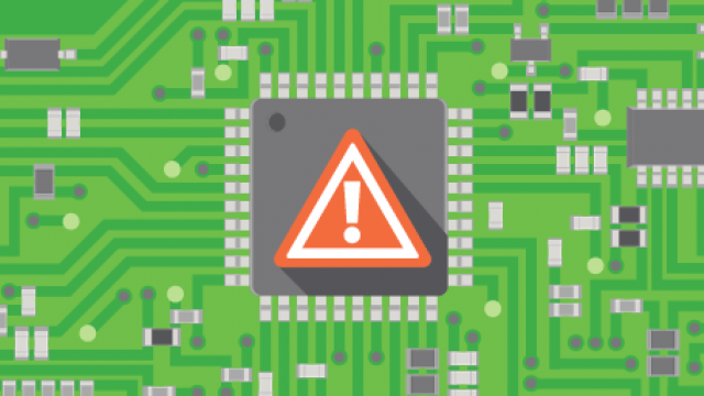 Rediscovering the Intel AMT Vulnerability - Blog | Tenable®