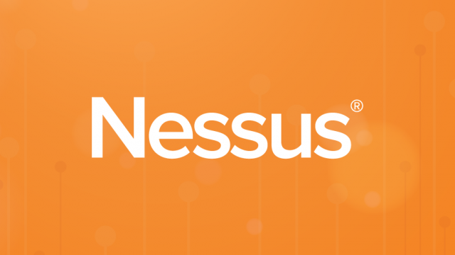 Getting Started with Nessus on Kali Linux - Blog | Tenable®