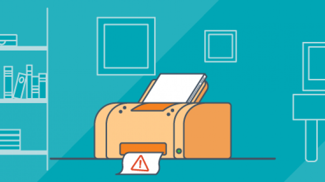 Rooting a Printer: From Security Bulletin to Remote Code
