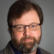 John Kindervag's picture