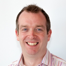 David Cummins's picture