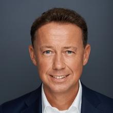 Roger Scheer's picture