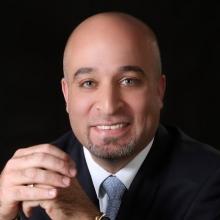 Maher Jadallah's picture