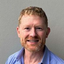 Scott McKinnel's picture