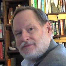 William Jackson's picture