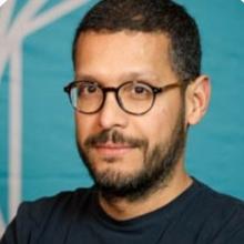 Lamine Aouad's picture