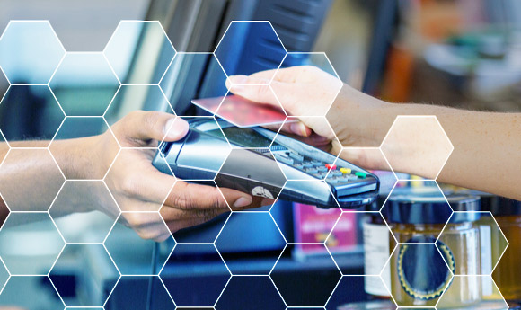 Benchmark Cyber Risk