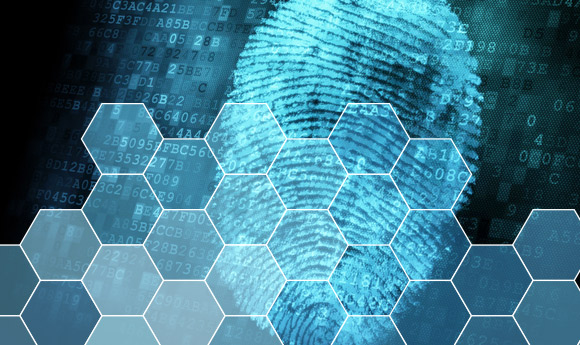 Protecting Citizens' Sensitive Information